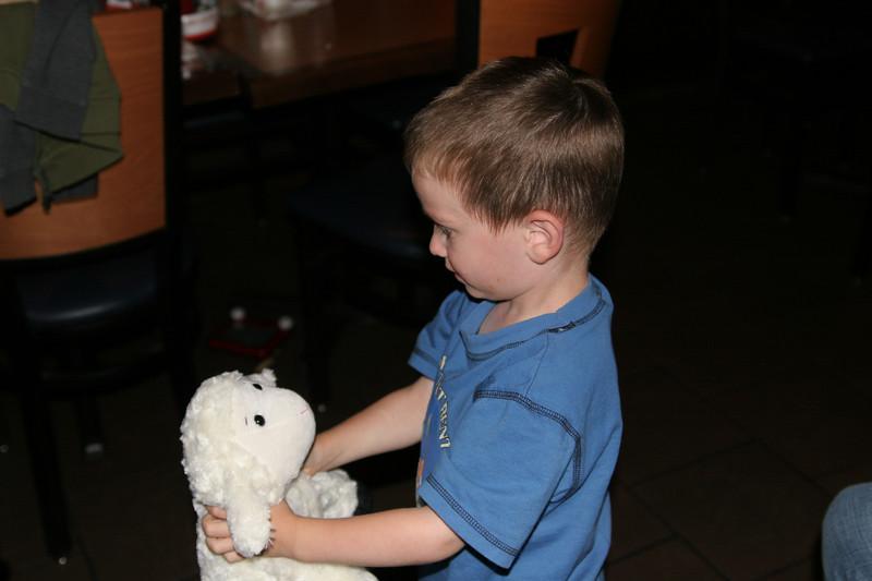 06 11 07 Zack's Birthday Lamby (1)