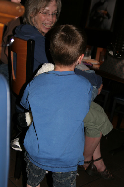 06 11 07 Zack's Birthday Lamby (4)