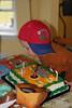 05 20 07 Zack's 3rd Birthday (27)