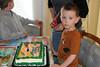 05 20 07 Zack's 3rd Birthday (21)