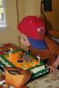 05 20 07 Zack's 3rd Birthday (26)