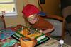 05 20 07 Zack's 3rd Birthday (23)