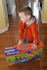 05 20 07 Zack's 3rd Birthday (16)