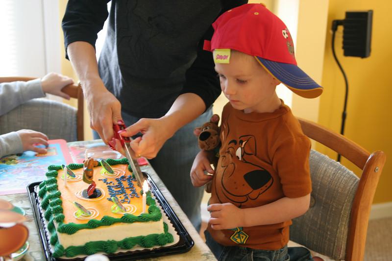 05 20 07 Zack's 3rd Birthday (22)