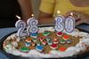 07 13 08 Bekah & Leah's Birthday Picnic (16)