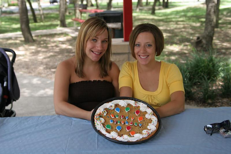 07 13 08 Bekah & Leah's Birthday Picnic (12)