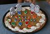 07 13 08 Bekah & Leah's Birthday Picnic (13)