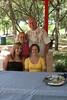 07 13 08 Bekah & Leah's Birthday Picnic (65)