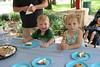 07 13 08 Bekah & Leah's Birthday Picnic (32)