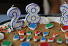 07 13 08 Bekah & Leah's Birthday Picnic (15)