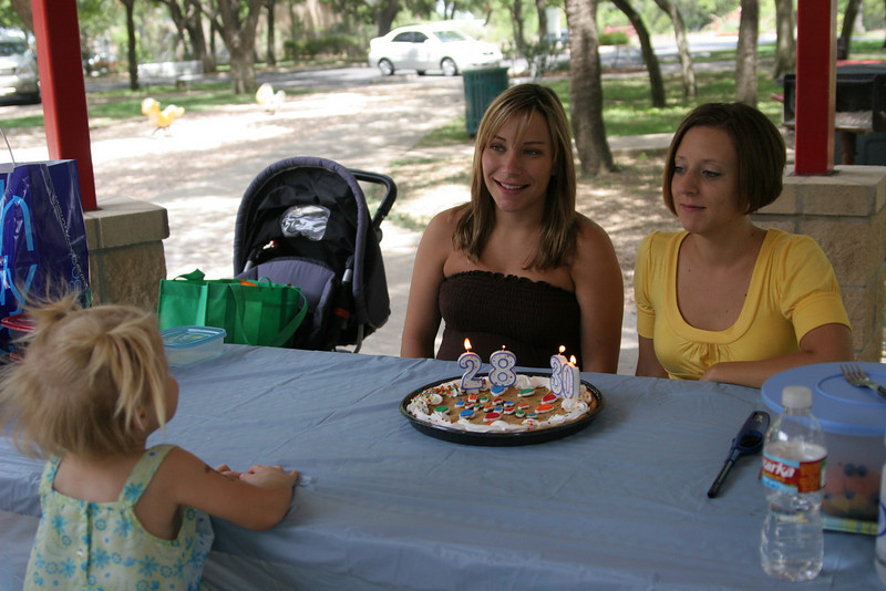 07 13 08 Bekah & Leah's Birthday Picnic (21)