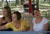 07 13 08 Bekah & Leah's Birthday Picnic (54)
