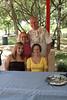 07 13 08 Bekah & Leah's Birthday Picnic (66)