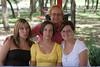 07 13 08 Bekah & Leah's Birthday Picnic (64)