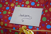 08 01 08 Jackson's BIrthday Party (104)