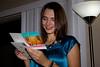 08 31 08 Jenn Harrison's Birthday-24