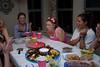 09 13 08 Karin's Birthday Party-5129