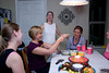 09 13 08 Karin's Birthday Party-5126