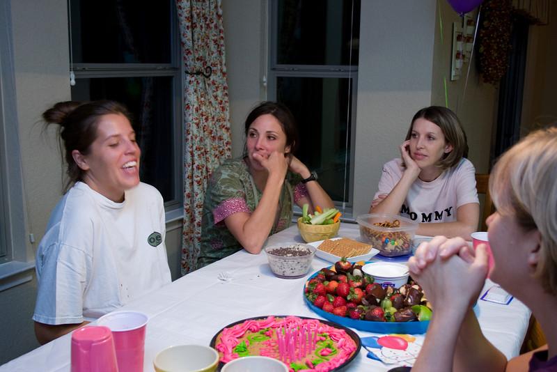 09 13 08 Karin's Birthday Party-5121