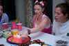 09 13 08 Karin's Birthday Party-5125
