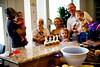 07 19 09 1234 Birthday Party-7167
