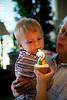 07 19 09 1234 Birthday Party-7196