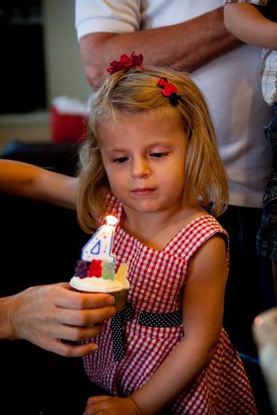 07 19 09 1234 Birthday Party-7171