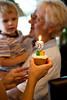 07 19 09 1234 Birthday Party-7188