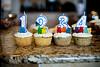 07 19 09 1234 Birthday Party-7159