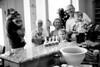 07 19 09 1234 Birthday Party-7169