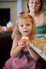 07 19 09 1234 Birthday Party-7242