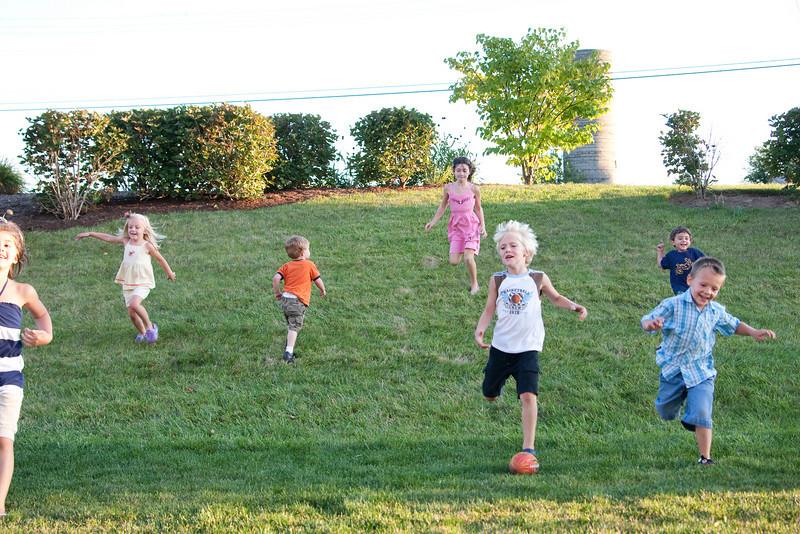 08 23 09 Abby & Tyler's Birthday Party-0577