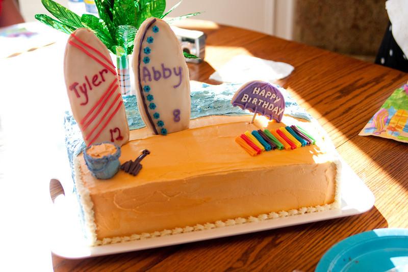 08 23 09 Abby & Tyler's Birthday Party-0424