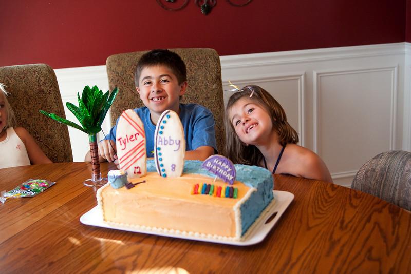 08 23 09 Abby & Tyler's Birthday Party-0507