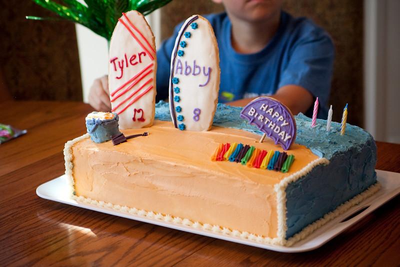 08 23 09 Abby & Tyler's Birthday Party-0508
