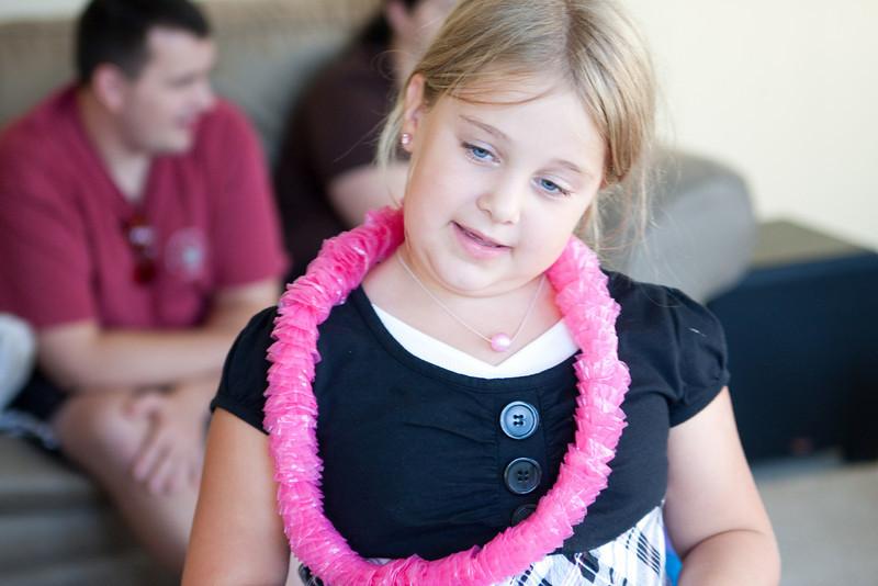 08 23 09 Abby & Tyler's Birthday Party-0473