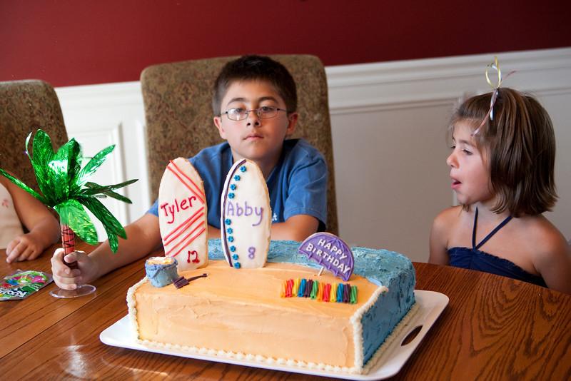 08 23 09 Abby & Tyler's Birthday Party-0505