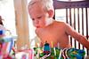 08 15 09 Jackson's 3rd Birthday-8367