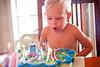 08 15 09 Jackson's 3rd Birthday-8365