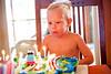 08 15 09 Jackson's 3rd Birthday-8362