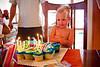 08 15 09 Jackson's 3rd Birthday-8355
