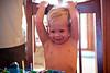 08 15 09 Jackson's 3rd Birthday-8372