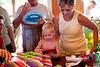 08 15 09 Jackson's 3rd Birthday-8398