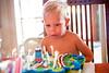 08 15 09 Jackson's 3rd Birthday-8363
