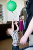 08 01 09 Kaleb's 1st Birthday-7801
