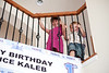 08 01 09 Kaleb's 1st Birthday-7791