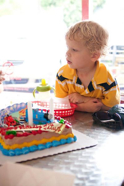 06 11 10 Titus's 3rd Birthday-7824