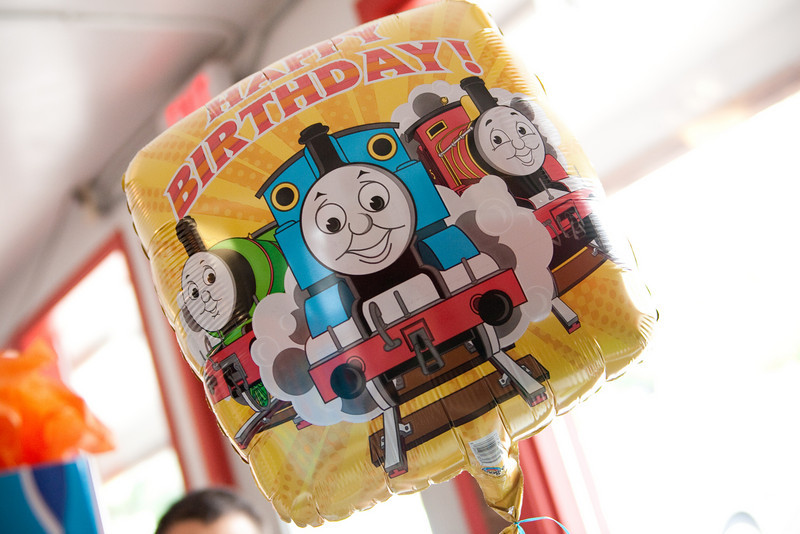 06 11 10 Titus's 3rd Birthday-7813