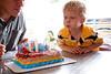 06 11 10 Titus's 3rd Birthday-7831