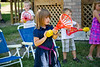 09 24 11 Jonah's 5th birthday party-7775